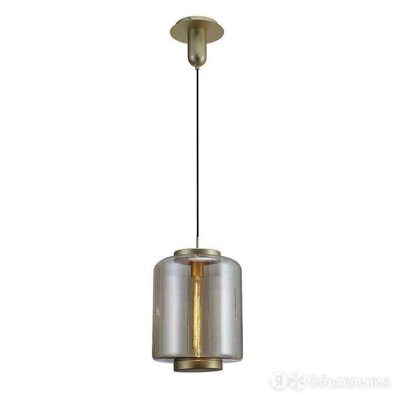 Подвесной светильник Mantra Jarras 6195 по цене 31639₽ - Интерьерная подсветка, фото 0