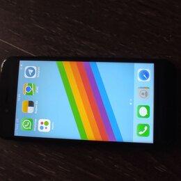 Мобильные телефоны - Iphone 7 32gb., 0