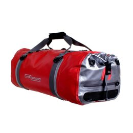 Аксессуары - Водонепроницаемая сумка OverBoard Pro-Sports Duffel Bag (60 л), 0