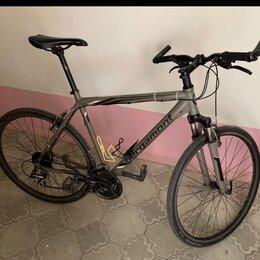 Велосипеды - Велосипед bergamont helix 3,0, 0
