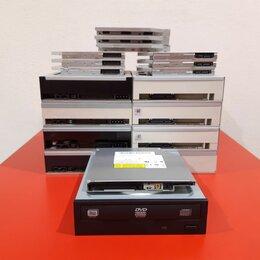Оптические приводы - DVD CD Привод Lite-On (Для Пк и Ноутбуков), 0