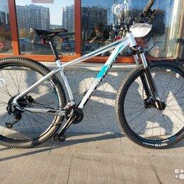 Велосипеды - Велосипед Stinger Reload STD 29, 0
