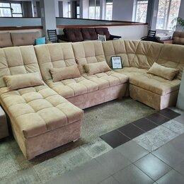 Диваны и кушетки - София 2 мебель диван модульный, 0
