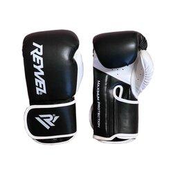 Боксерские перчатки - Перчатки боксерские Reyvel , 0