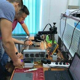 Ремонт и монтаж товаров - Ремонт ноутбуков и ремонт пк, 0