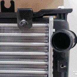 Отопление и кондиционирование  - Радиатор охлаждения на любой автомобиль, 0