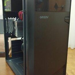 Настольные компьютеры - Продам PC (системный блок), 0
