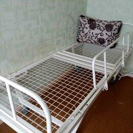 Приборы и аксессуары - Инвалидная коляска и кресло, 0