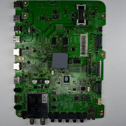 Запчасти к аудио- и видеотехнике - BN41-01807A BN94-05678J, 0