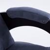 """Кресло для отдыха """"Модель 41"""" по цене 14453₽ - Кресла, фото 9"""