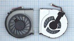Кулеры и системы охлаждения - Вентилятор (кулер) для ноутбука HP Pavilion…, 0