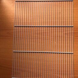 Клетки и домики - Решетка для клетки 31,8 х 42 см, 0
