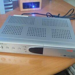TV-тюнеры - TV-тюнер Humax, 0