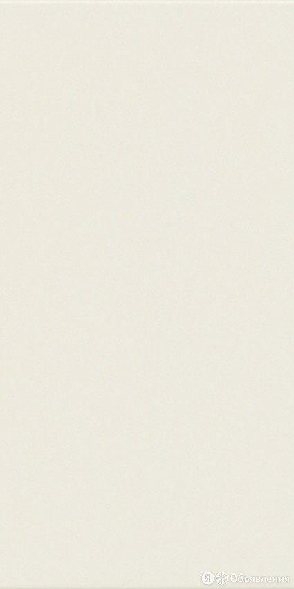 REVIGRES Cromatica Branco Rect 1A 30X60 по цене 4647₽ - Готовые строения, фото 0