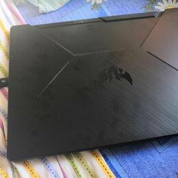 Ноутбуки - ноутбук asus fx506L, 0