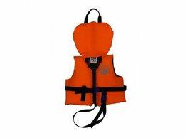 Спасательные жилеты и круги - Спасательный жилет до 15 кг кроха, 0