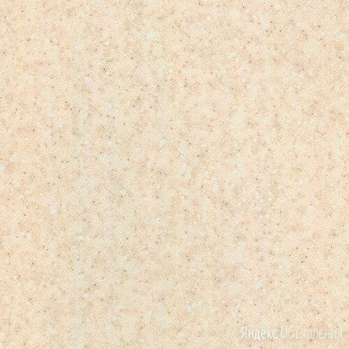 Столешница Семолина (h26 мм) по цене 425₽ - Мебель для кухни, фото 0