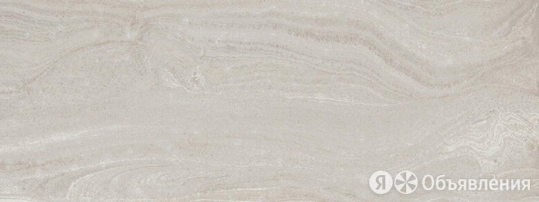 Butan Acero 45x120 по цене 5733₽ - Керамическая плитка, фото 0