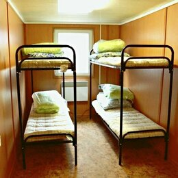 Кровати - Кровати металлические., 0