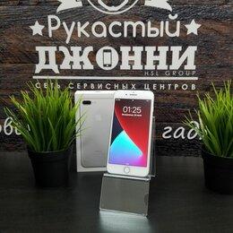 Мобильные телефоны - Телефон Iphone 7 Plus 32 GB с гарантией, 0