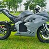 Электромотоцикл ducati по цене 319900₽ - Мото- и электротранспорт, фото 2