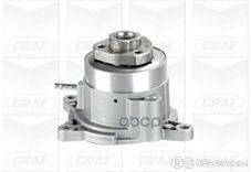 Насос Водяной Vag 1.2 Tsi 09- Graf арт. PA1167 по цене 6850₽ - Отопление и кондиционирование , фото 0
