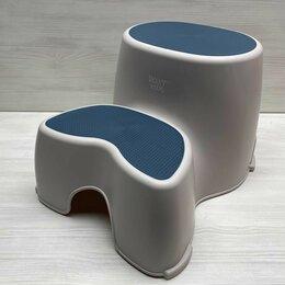Сиденья, подставки, горки - Подставка ступенька для детей roxy-kids , 0
