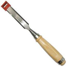 Стамески - Стамеска пласт ручка 20мм ЕРМАК, 0