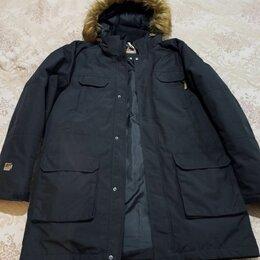 Куртки - Парка IcePeak Veston. , 0