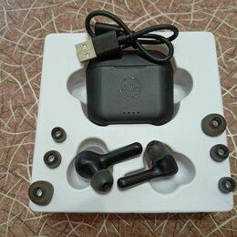 Наушники и Bluetooth-гарнитуры - Беспроводные наушники, bluetooth гарнитура, 0