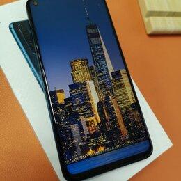 Мобильные телефоны - Honor 20 Pro 8/268Gb, 0