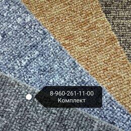 Ковровая плитка - Плитка ковровая Mag 01/04 КМ 2, 0