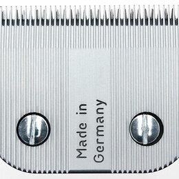 Груминг и уход - Moser Blede set MOSER1/10 mm 40F/ножевой блок, 0