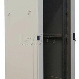 Прочее сетевое оборудование - Шкаф телекоммуникационный SignaPro™ 27U, 1387x600x800 мм, 0