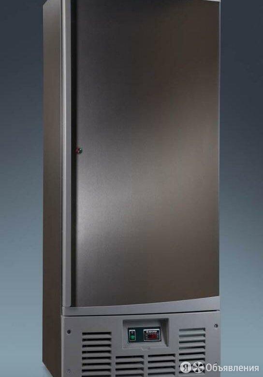 Холодильный шкаф универсальный Ариада R700VX по цене 115920₽ - Мебель для учреждений, фото 0