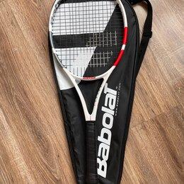 Ракетки - Ракетка для большого тенниса Babolat, 0