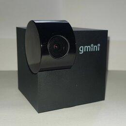 Системы Умный дом - IP камера  Gmini, 0