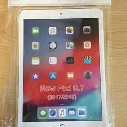 Чехлы для планшетов - Чехол для Apple iPad 9.7, 0