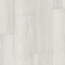 Плитка ПВХ - Плитка ART VINIL RockStars Freddie (914.4*152.4*3мм) в уп.15шт.(2,09м2), 0