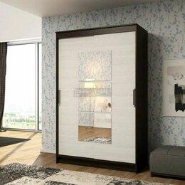 Шкафы, стенки, гарнитуры - Шкаф Элегант 1 новый, 0