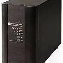 Блоки питания - Источник бесперебойного питания General Electric EP 3000T Серия EP, 0