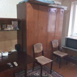 Бытовые услуги - Утилизация старой мебели на свалку, Вывоз хлама. Армавир, 0