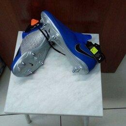 Обувь для спорта - Бутсы размер 38 Nike для регби футбола Новые, 0