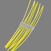 Леска повышенной прочности для ART 23 Combitrim BOSCH F 016 800 174 по цене 765₽ - Леска и ножи, фото 1