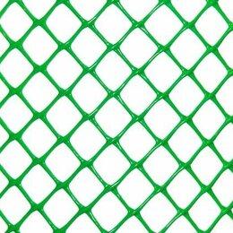 Заборчики, сетки и бордюрные ленты - Дачный забор, 0