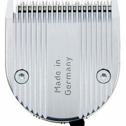 Груминг и уход - Moser Blede set coarse/ножевой блок с увеличенным шагом зубцов к машинке, 0