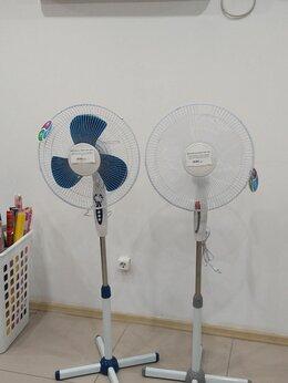 Вентиляторы - Вентиляторы напольные Polaris, 0