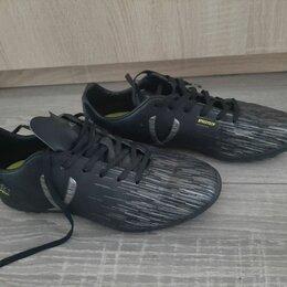 Обувь для спорта - Бутсы кроссовки jögel р. 38, 0