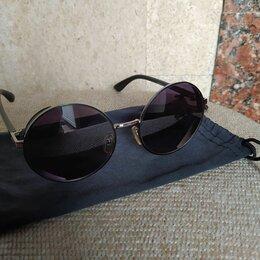 Очки и аксессуары - Слнцезащитные очки Eternal, 0