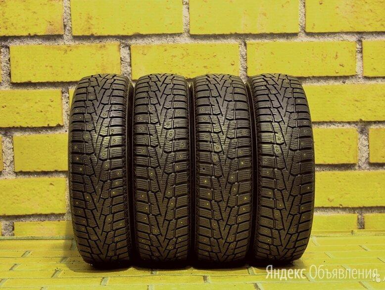 Комплект шин 185.65.R15 Nexen WinGuard по цене 7000₽ - Шины, диски и комплектующие, фото 0